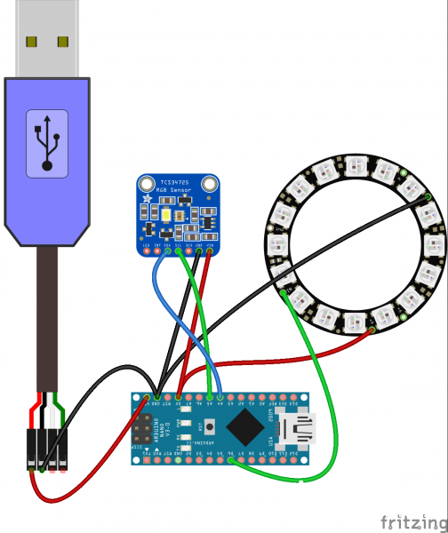 hay-color-circuit_bb.png
