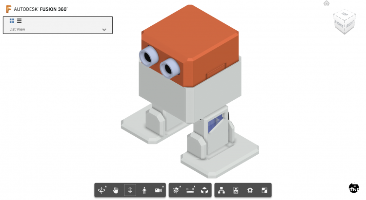otto-fusion360-1.png