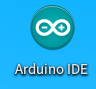 22ArduinoIDE.png
